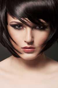 HaircutYolandaRecinos