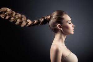 Hair Extensions Westchester NY Yolanda Recinos