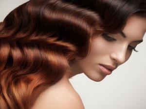HairByYolandaRecinos14