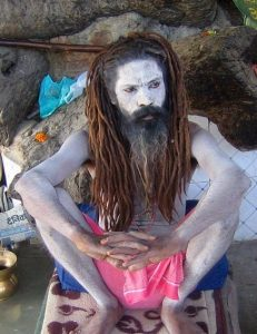 picture-from-wikipedia-a-sadhu-in-india-with-his-hair-in-jata