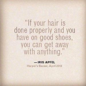 hairdoneproperly
