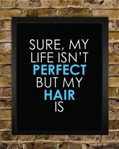 perfecthair
