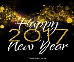 Yolanda-Recinos-Happy-New-Year-2017
