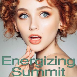energizing summit