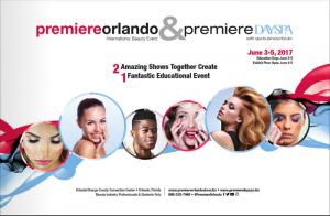 premiere-orlando-show-2017
