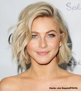 julianna-hough