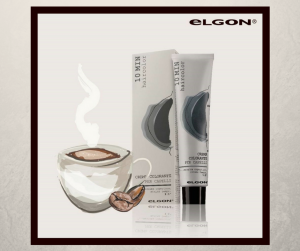 elgon-color