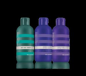 elgon-colorcare-shampoos