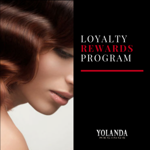 Loyalty rewards program (2)