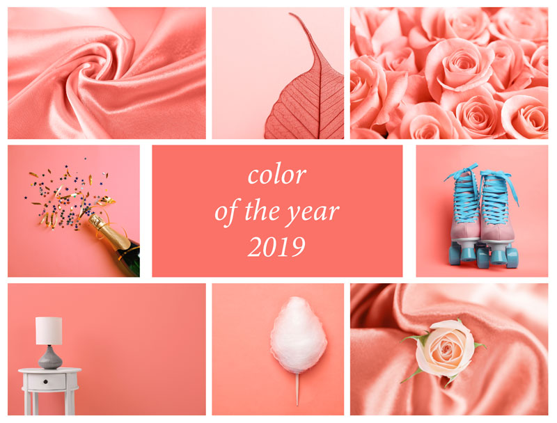 color-of-the-year-2019-living-coral
