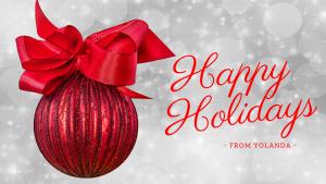 happy-holidays-2018-yolanda-recinos