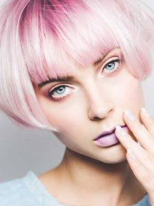 hair-color-pink