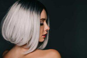 hair-color-educator
