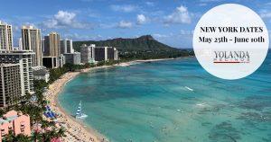 aloha ny dates fi